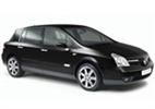 Renault vel satis original