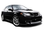 Saab 9 2x universal original