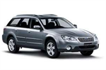Subaru outback iii original