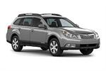 Subaru outback iv original