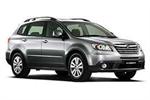 Subaru tribeca original