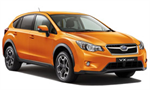 Subaru xv original
