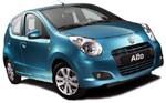 Suzuki alto v original