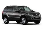 Suzuki grand vitara ii original