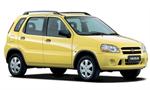 Suzuki ignis original