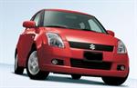 Suzuki swift hetchbek iv original