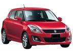 Suzuki swift hetchbek v original