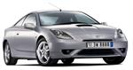 Toyota celica kupe vii original