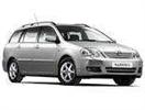Toyota corolla universal ix original