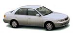Toyota corona premio sedan xi original