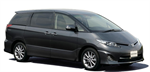 Toyota estima iii original