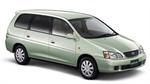 Toyota gaia original