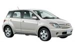 Toyota ist original