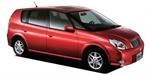 Toyota opa original