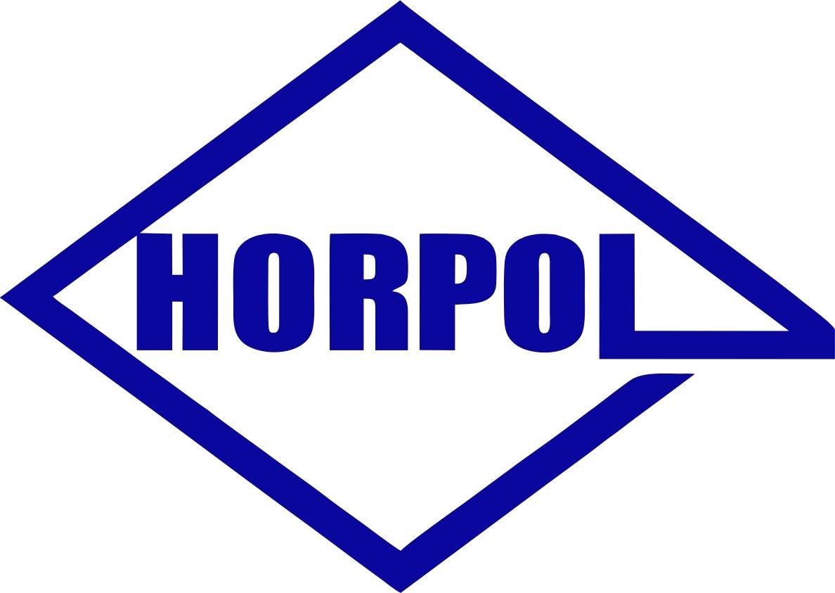 Horpol original