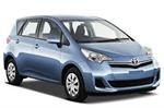 Toyota verso s original