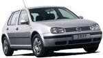 Volkswagen golf iv original