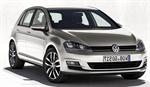 Volkswagen golf vii original