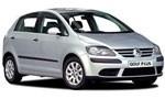 Volkswagen golf plus v original