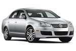 Volkswagen jetta v original