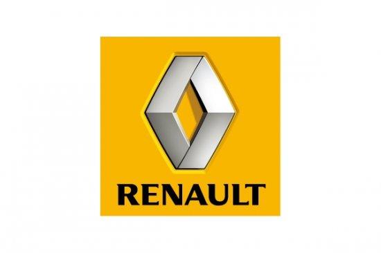 Renault original