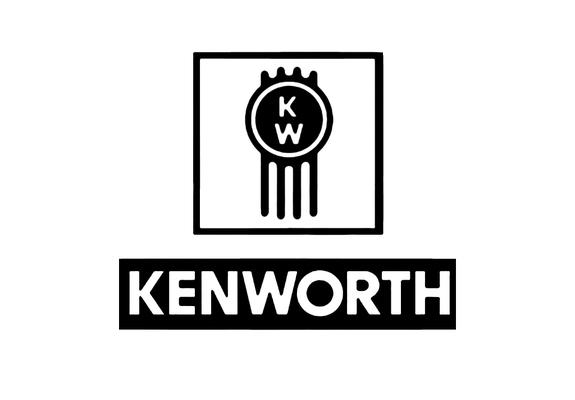 Kenworth original