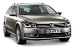 Volkswagen passat variant vii original