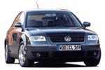 Volkswagen passat sedan v 4 original
