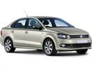 Volkswagen polo sedan v original