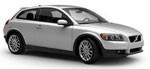 Volvo c30 original
