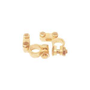 106221 original