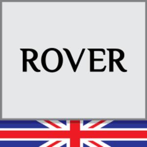 11 rover original