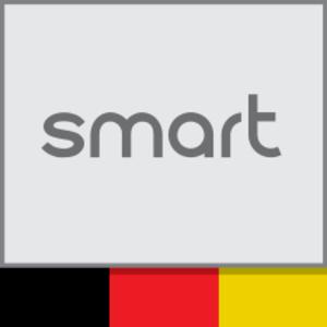 29 smart original