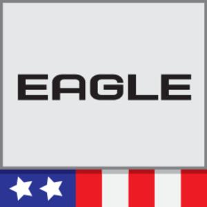 28 eagle original