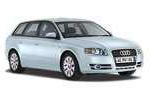 Audi a4 avant iii original