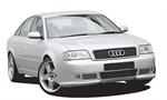 Audi a6 ii original