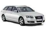 Audi a6 avant iii original