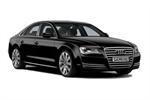 Audi a8 iii original