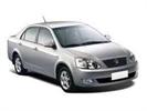 Byd-f3-sedan_original