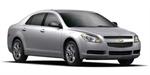 Chevrolet malibu sedan v original