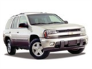 Chevrolet trailblazer original