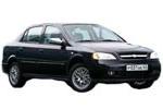 Chevrolet viva original