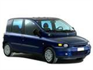 Fiat multipla original