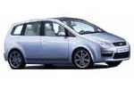 Ford focus c max original