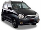 Hyundai atos original