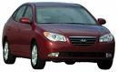 Hyundai elantra hetchbek ii original