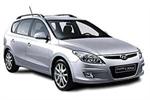 Hyundai i30 cw universal original