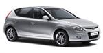 Hyundai i30 hetchbek original