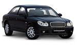 Hyundai sonata iv original