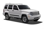 Jeep cherokee iv original